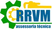 RRVM Assessoria Técnica