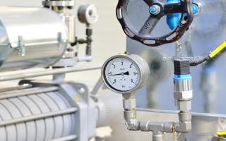 Instrumentação para calibração e ensaios