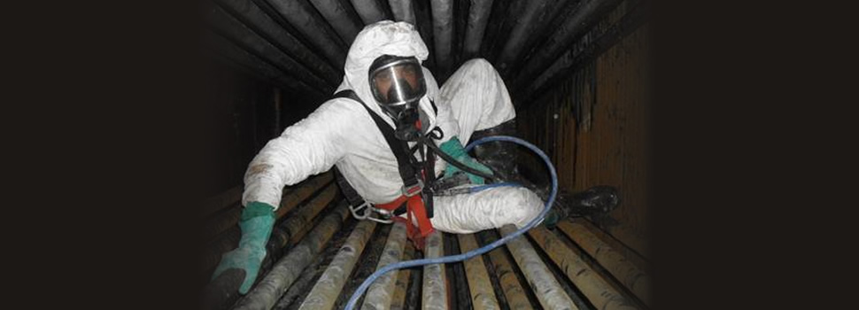 Segurança do Trabalho e Meio Ambiente